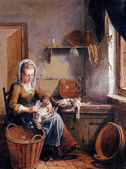 laquy_willem_joseph_cuisiniere_preparant_un_poulet.jpg