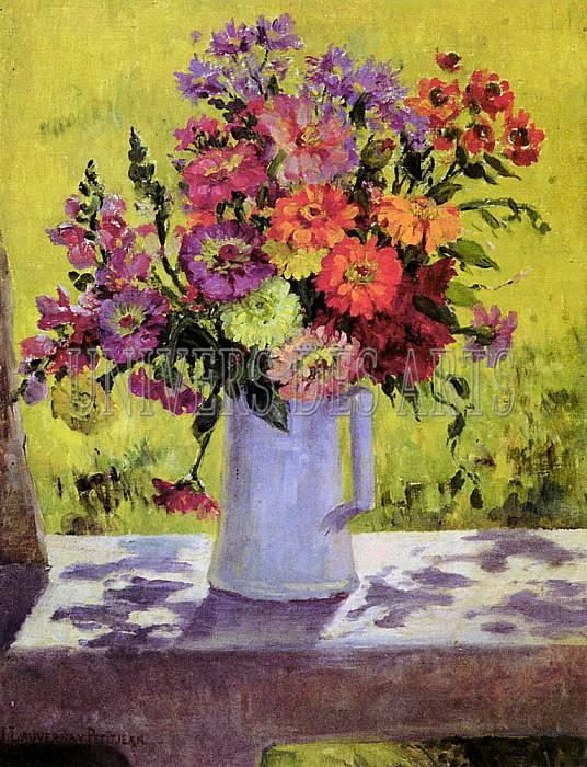 lauvernay_petitjean_bouquet_de_fleurs.jpg