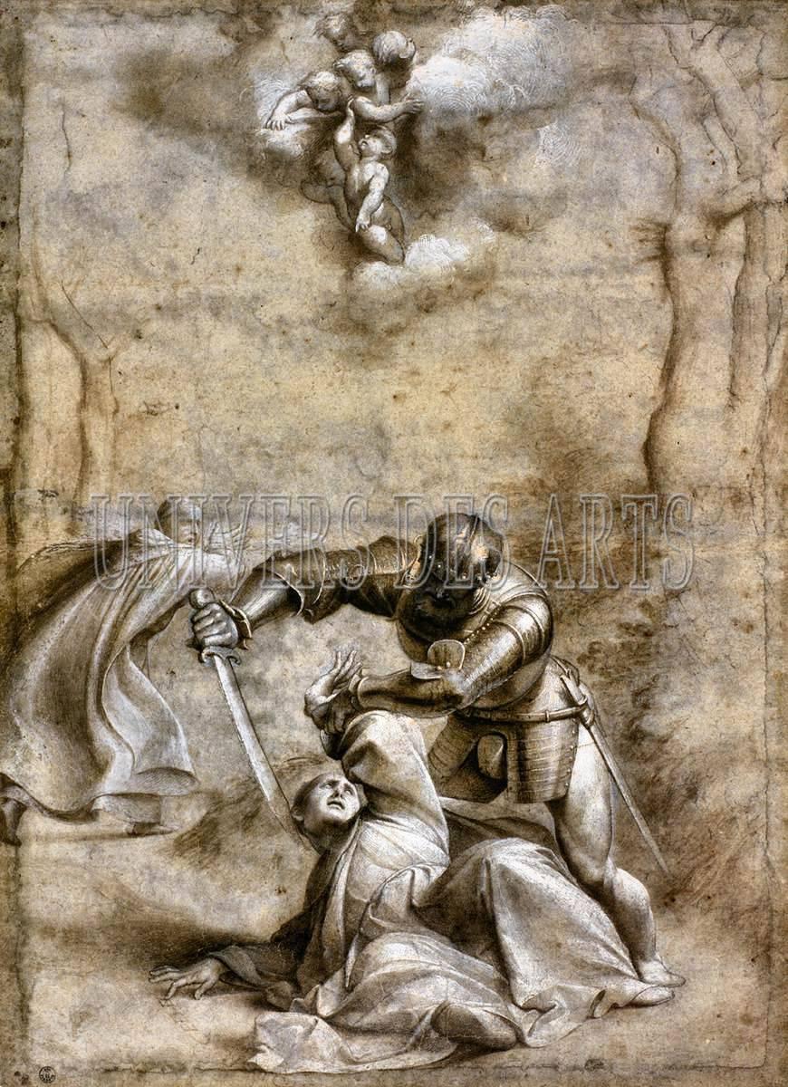 le-pordenone-le-martyre-de-saint-pierre.jpg