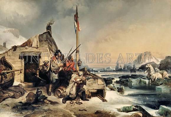 le_poittevin_eugene_hivernage_d_un_equipage_de_marins_hollandais.jpg