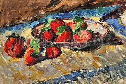 le_tessier_joseph_fraises.jpg