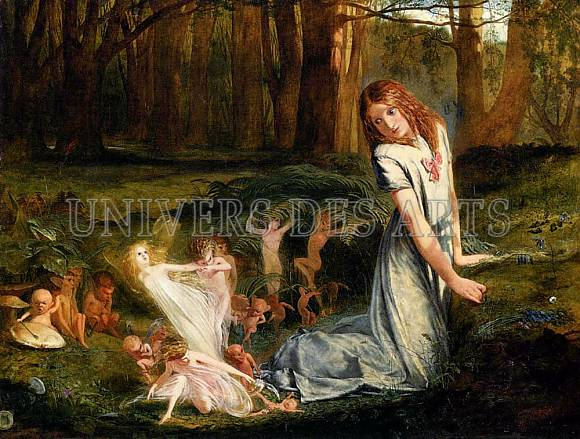 lear_charles_hutton_a_glimpse_of_the_fairies.jpg