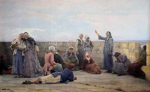 leenhardt_michel_maximilien_prisonnieres_huguenotes_a_la_tour_de_constance.jpg