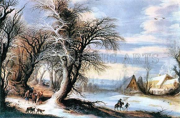 leytens_gijsbrecht_paysage_hivernal.jpg