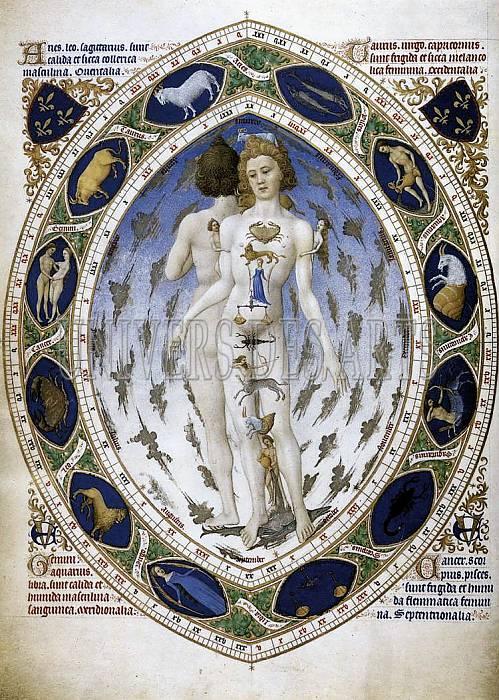 limbourg_jean_pol_herman_de_les_tres_riches_heures_du_duc_de_berry_l_homme_astrologue.jpg
