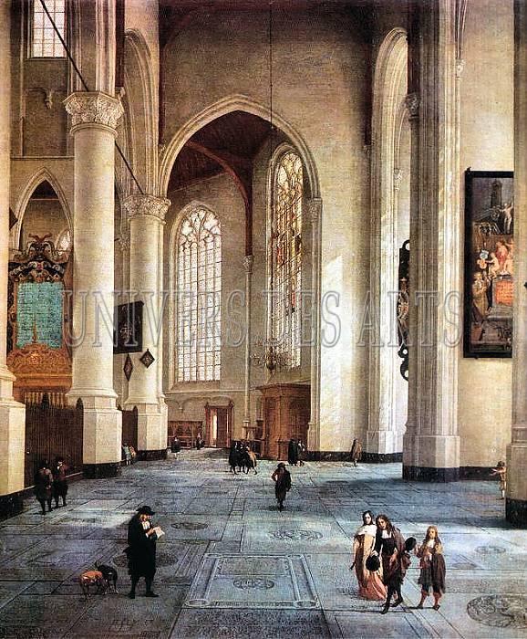 lorme_anthonie_de_interieur_de_saint_laurenskerk_a_rotterdam.jpg