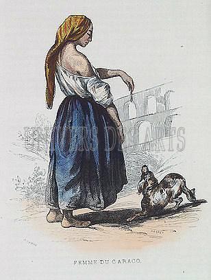 loubon_emile_la_femme_du_caraco_1840.jpg
