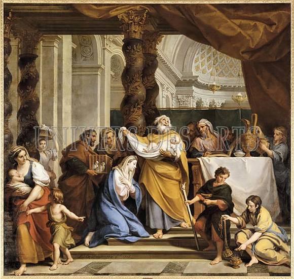 louis-de-boullogne-le-jeune-la-presentation-au-temple.jpg