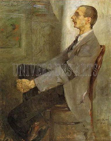 lovis_corinth_portrait_de_walter_leistikow_1893.jpg