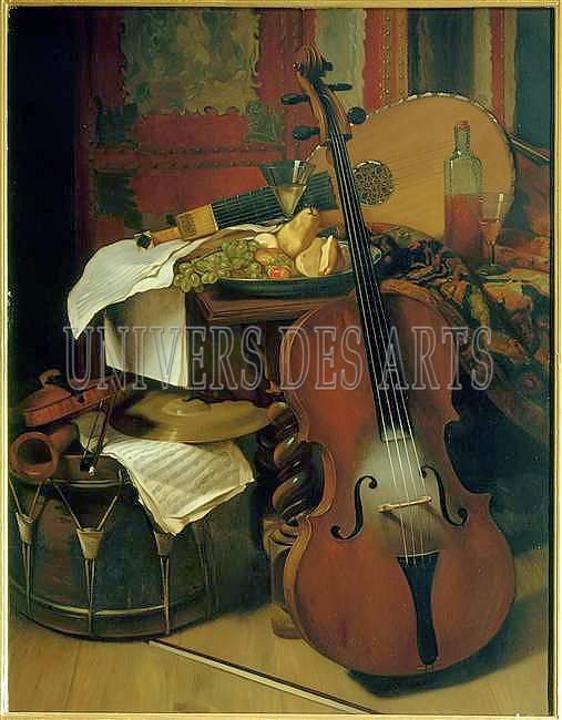 luna_charles_de_instruments_de_musique.jpg