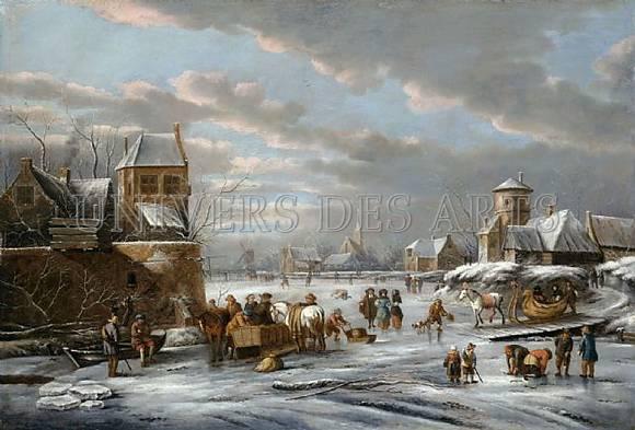 maas_dirck_plaisirs_d_hiver_devant_les_murs_d_une_ville.jpg