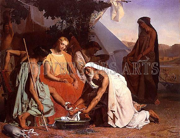 maillot_theodore_abraham_lavant_les_pieds_aux_trois_anges.jpg