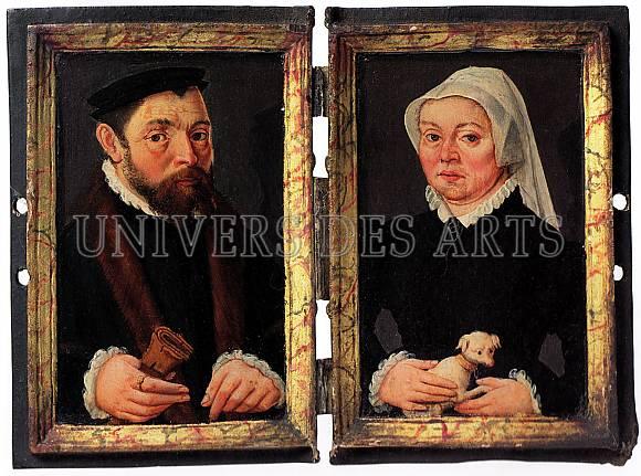 maitre_des_portraits_benson_portrait_d_homme_et_portrait_de_femme.jpg