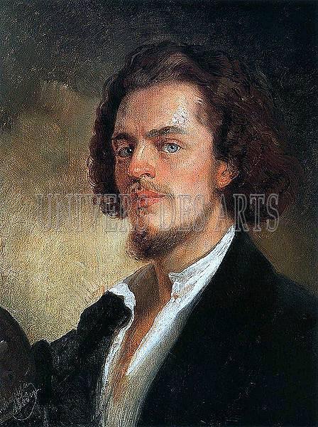 makovsky_konstantin_autoportrait_1856.jpg