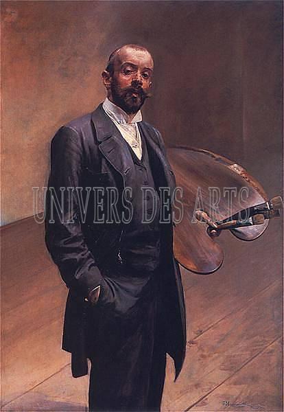 malczewski_jacek_autoportrait_1892.jpg