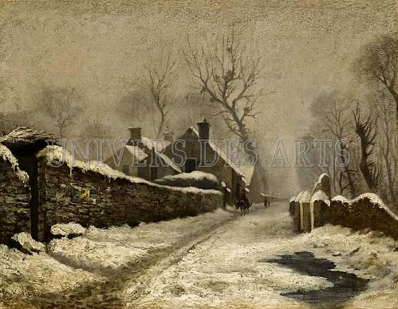 mallebranche_louis_claude_rue_de_village_sous_la_neige.jpg