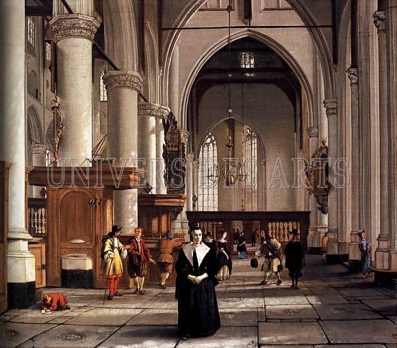 man_cornelis_de_interieur_de_laurenskerk_rotterdam.jpg