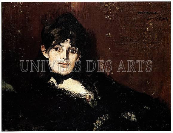 manet_edouard_portrait_de_berthe_morisot_etendue_1873.jpg