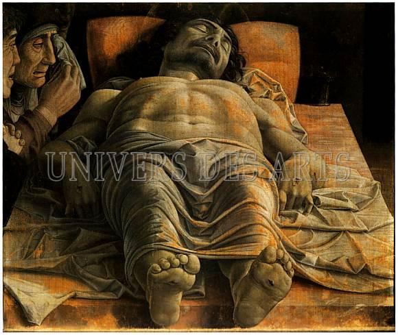 mantegna_andrea_le_christ_mort.jpg