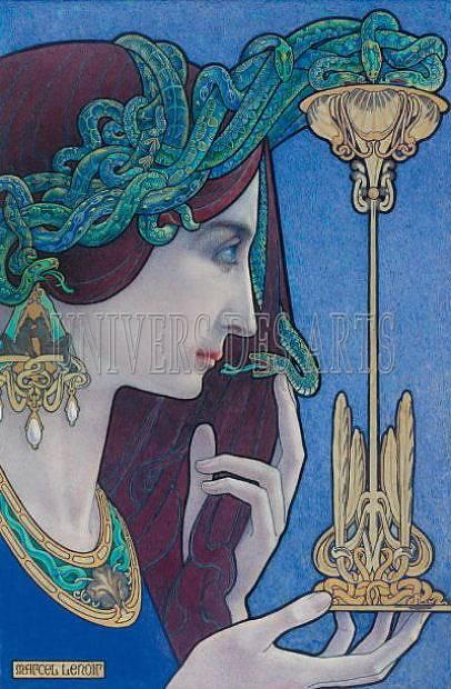 marcel_lenoir_jules_oury_dit_femme_aux_serpents.jpg