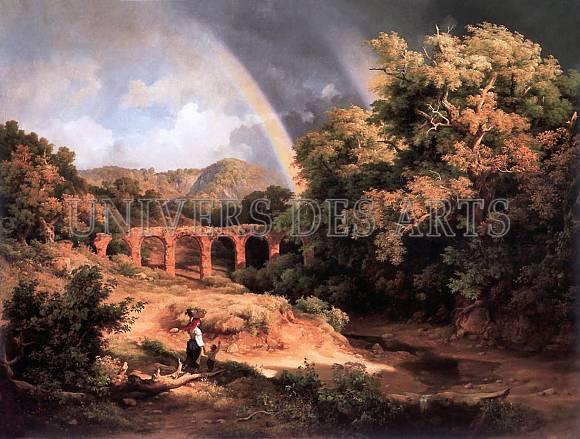 marko_karoly_the_elder_paysage_italien_avec_un_viaduc_et_un_arc_en_ciel.jpg