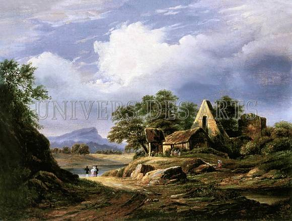 marko_karoly_the_younger_excursion_dans_la_campagne_italienne.jpg