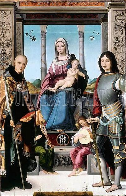 marmitta_francesco_la_vierge_et_l_enfant_entoures_de_saint_benoit_et_de_saint_quentin_et_deux_anges.jpg