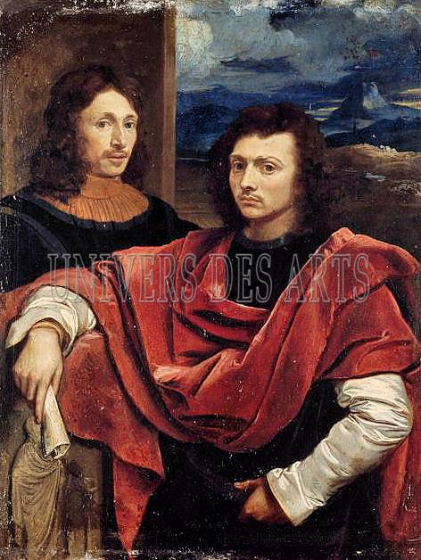 mieris_frans_van_the_elder_double_portrait.jpg