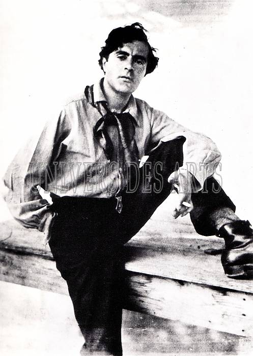modigliani_amedeo_photographie_1909.jpg