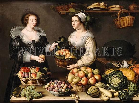 moillon_louise_la_marchande_de_fruits_et_legumes.jpg