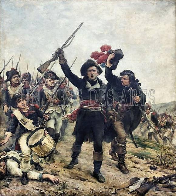 moreau_de_tours_georges_carnot_a_wattignies_le_16_octobre_1793.jpg