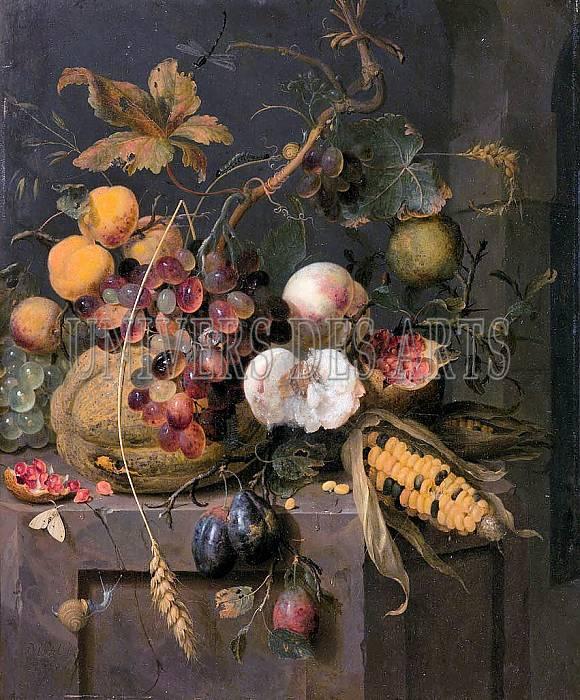 mortel_jan_nature_morte_aux_fruits_et_insectes.jpg