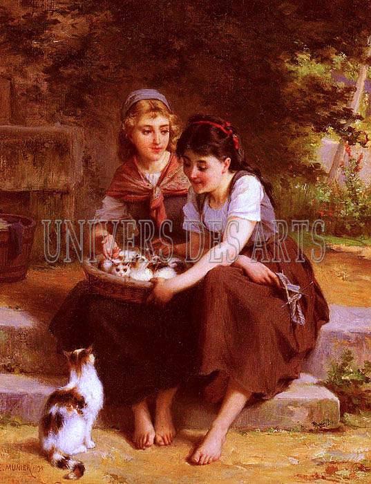 munier_emile_deux_jeunes_filles_avec_un_panier_de_chatons.jpg