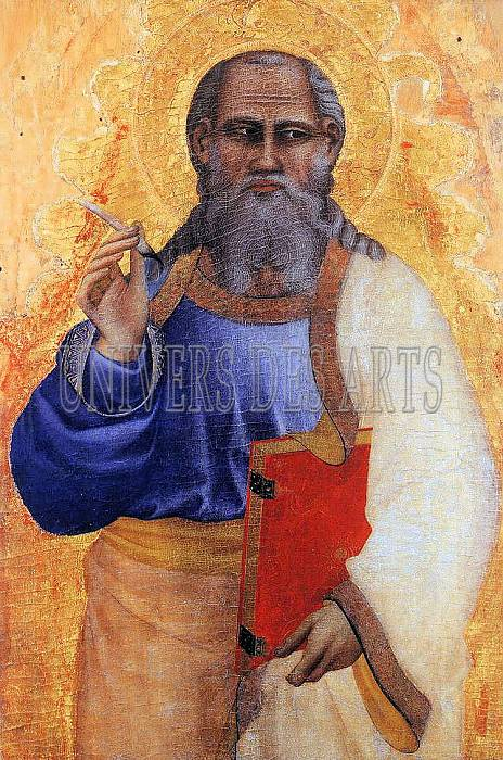 nardo-di-cione-saint-jean-l-evangeliste.jpg