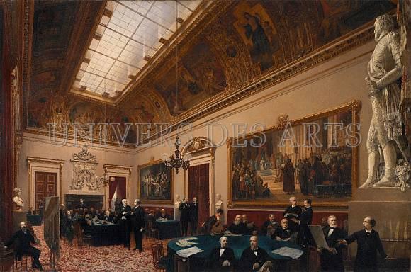 navlet_joseph_et_victor_la_salle_des_conferences_de_la_chambre_des_deputes.jpg