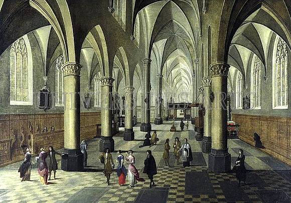 neeffs_peeter_le_jeune_interieur_de_cathedrale.jpg