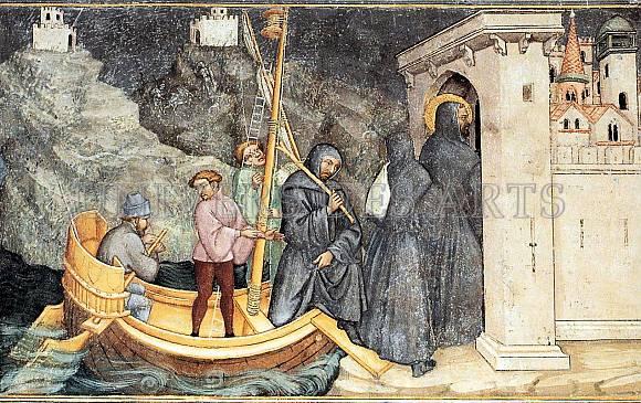 nelli-ottaviano-saint-augustin-arrivant-a-carthage.jpg