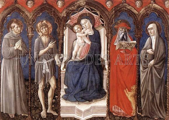 niccolo_da_foligno_madone_a_l_enfant_avec_quatre_saints.jpg