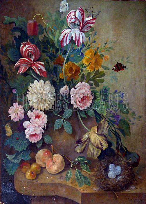 fichier:nigg_josef_nature_morte_au_bouquet_de_fleurs.jpg