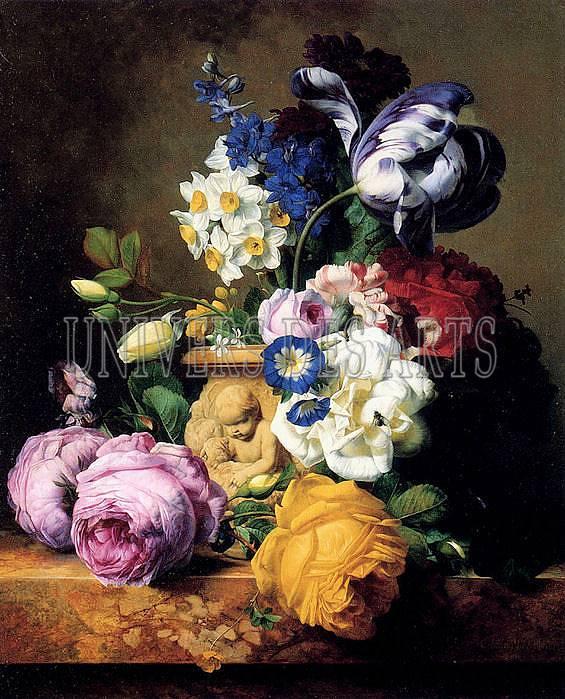 node_charles_joseph_nature_morte_au_bouquet_de_fleurs.jpg