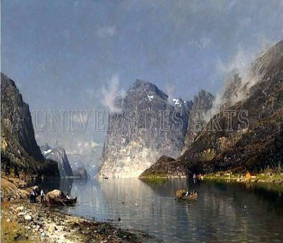 normann_adelsteen_le_fjord.jpg