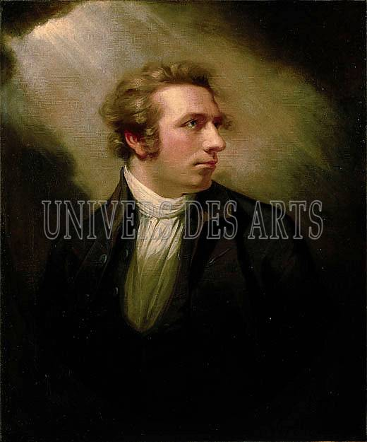 northcote_james_portrait_d_henry_fuseli_1778.jpg