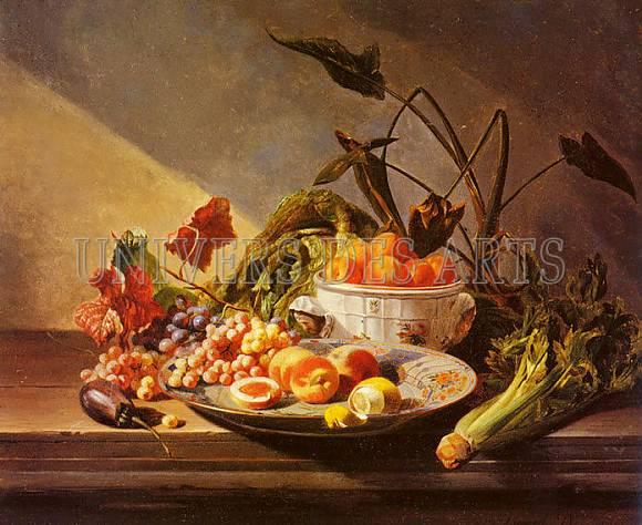 noter_david_emile_de_nature_morte_de_fruits_et_de_legumes_sur_une_table.jpg