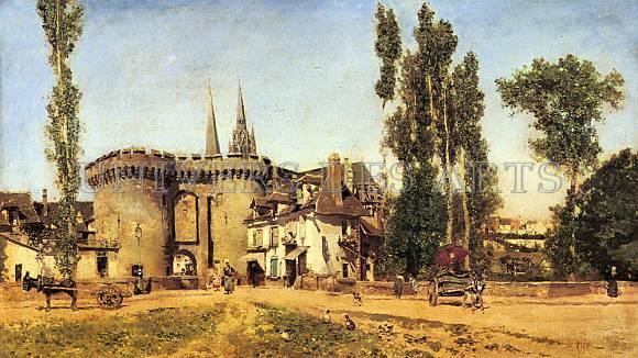 ortega_martin_rico_y_le_village_de_chartres.jpg