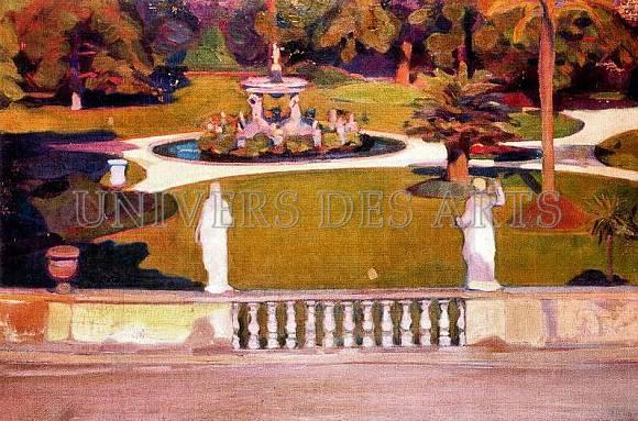 ortiz_jose_benlliure_jardin_de_la_villa_pamphlij.jpg
