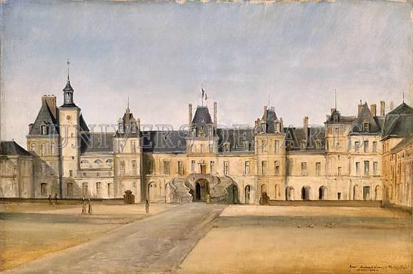 ouvrie_pierre_justin_vue_du_chateau_de_fontainebleau.jpg