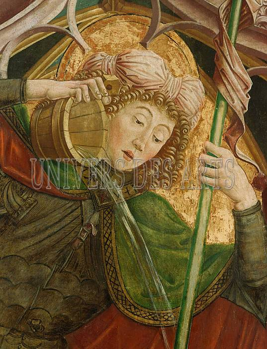 pacher_friedrich_l_autel_de_saint_corbinien_detail_.jpg