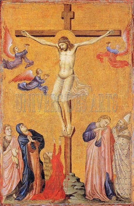 pacino_di_bonaguida_crucifixion_volet_droit_d_un_diptyque.jpg