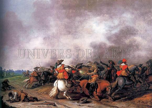 palamedesz_palamedes_bataille_de_cavalerie.jpg