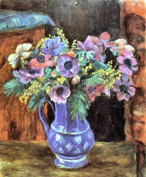 pankiewicz_jozef_bouquet_de_fleurs.jpg